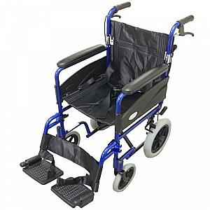 aktiv x4 wheelchair